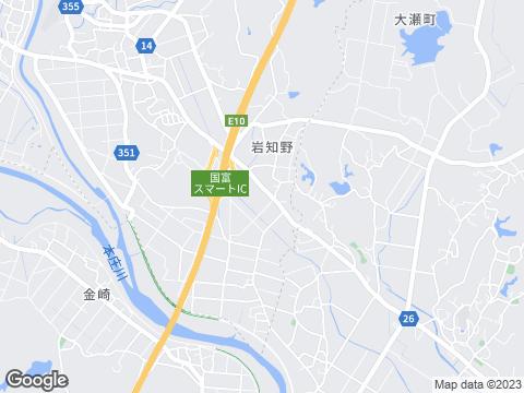 宮崎県総合医療情報システム「み...